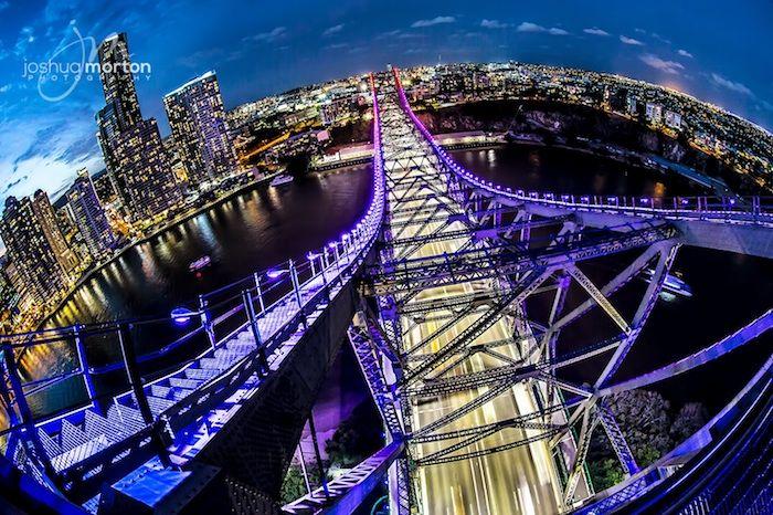 JMPH-1841-0315a-1500px-w - Story Bridge Brisbane