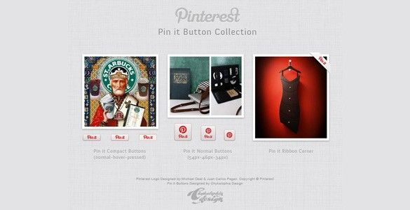 http://xooplate.com/templates/details/3782-pinterest-pin-it-button-collection-psd