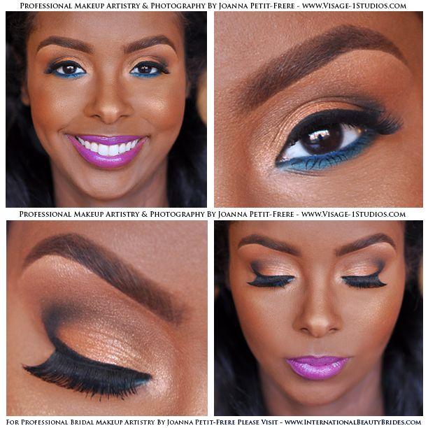 Makeup Artist Boston | burin.tk