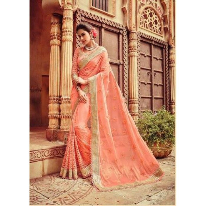 http://buyindianwear.com/index.php?route=product/product
