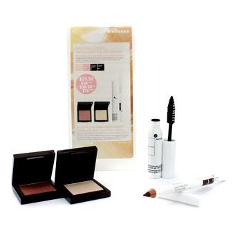 Korres-make up set