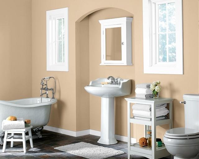 paint colors wall colors grey paint paint colors for house paint. Black Bedroom Furniture Sets. Home Design Ideas