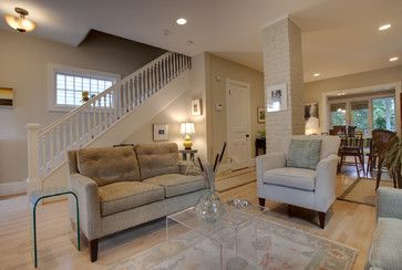 Cheap Basement Remodeling Ideas Design, Pictures, Remodel, Decor and Ideas - page 22