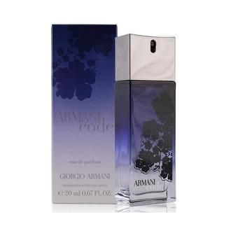 Enjoy great discounts and awesome deals at Luxury Perfume. Purchase Armani Code and other authentic designer fragrances. Free U.S Shipping on all orders over $59.00.