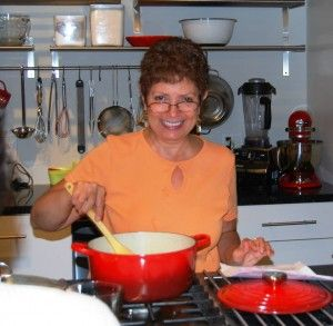 Vegan To Go with Sally Craig Saturday, March 21, 2015 @ 10am - 11:30am $24 + tax As Spring approaches, you can stick to your resolutions to eat healthy meals by learning a few easy vegan recipes that will pack well for lunches or even the picnics you're more than ready to take (if the weather would ever cooperate!).