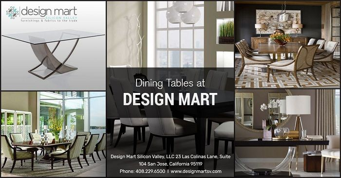 Store To Buy Century Furniture Dining Table In San Jose