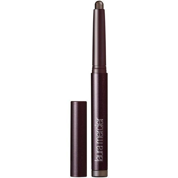 Laura Mercier Caviar Stick Eye Colour ($9) ❤ liked on Polyvore featuring beauty products, makeup, eye makeup, eyeshadow, laura mercier eyeshadow, laura mercier eye shadow, laura mercier, long wear eyeshadow and laura mercier eye makeup