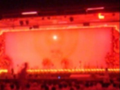 ENJOY Diamond Hall Meditation Music & Spiritual Journey - BK Meditation.