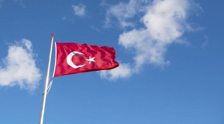Türk Bayrağının Ortaya Çıkış Hikayesi