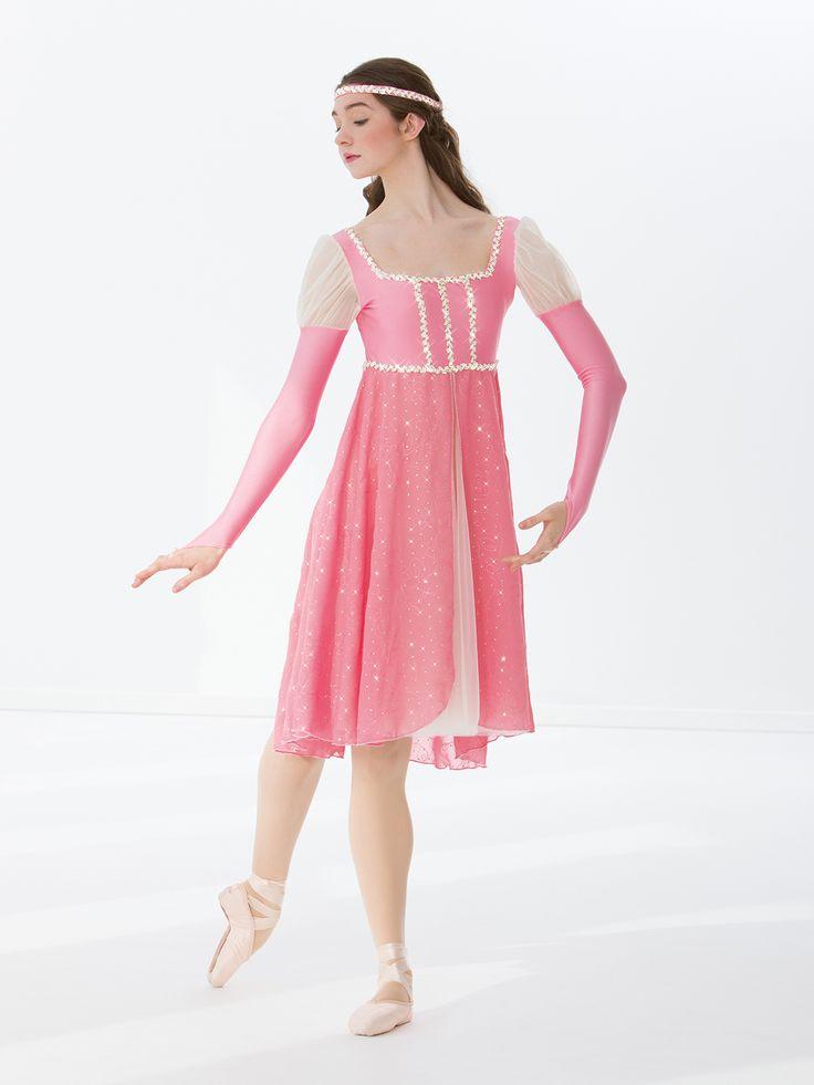 Mejores 18 imágenes de Dance costumes en Pinterest | Trajes de baile ...