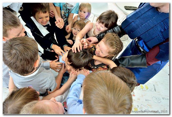 http://www.pixelvania.ru/index.php/glavnaia/46-blog/1241-fotograf-na-den-rojdeniia-chto-i-pochem.html  Сделаю фотографии с детского дня рождения за 24 часа, иначе верну деньги. тел/whats'app +7 995-20-10-224  -----