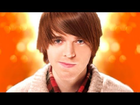 """THIS CHRISTMAS LIFE"" MUSIC VIDEO by SHANE DAWSON Please watch and enjoy it!"