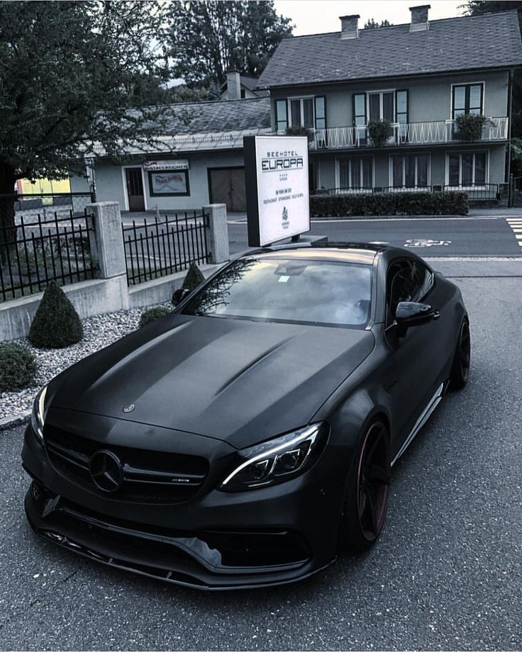 Pin by Dave on Best cars Benz car, Classy cars, Luxury cars