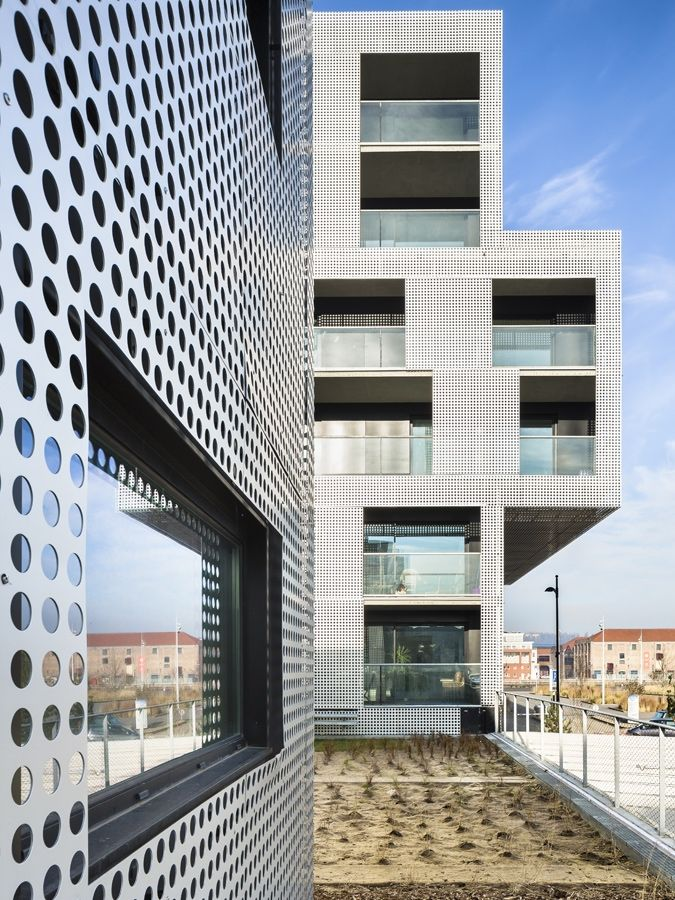 Modern Architecture News 83 best orange grove images on pinterest   architecture, buildings