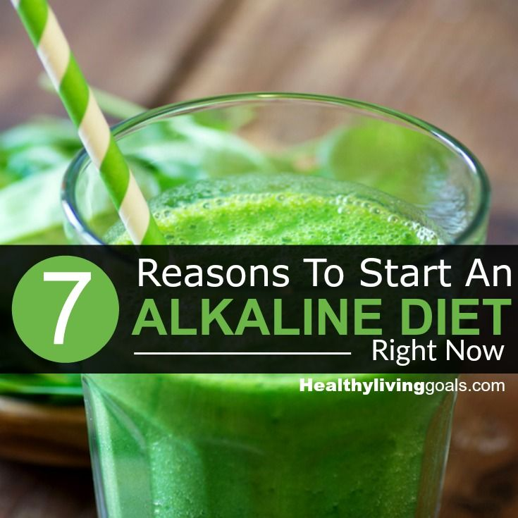 7 Reasons To Start An Alkaline Diet Right Now, that fight heart illness, atherosclerosis, CHD, chest pain, stroke, hypertension or congestive heart failure.