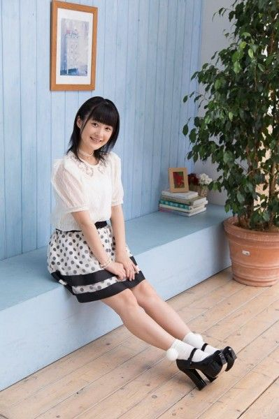 country-girls-interview-27