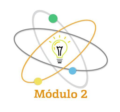 Módulo 2: Reinvención en el ámbito de la Biotecnología. - UNIMOOC-aemprende