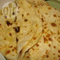 East African chapati - going to try this with all purpose gf flour and coconut oil instead of olive. Serve with red beans (Slightly mashed,) with shredded cheese. (I'll add some cubed chicken for my carnivorous husband :)