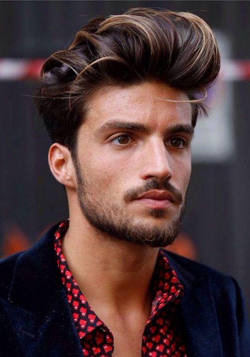 22 Mens Undecut Long Hairstyles 2018 Mens Haircuts 2018 Hair