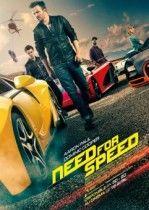Need For Speed Hız Tutkusu filmini kesintisiz olarak sitemizden hd kalitede online olarak izleyebilirsiniz.
