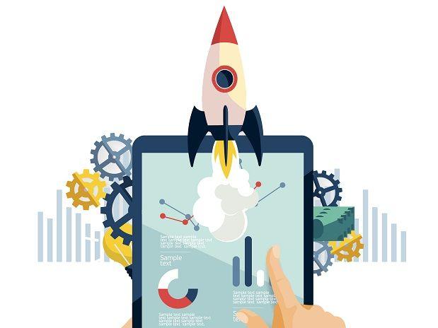 Now, a new entrepreneurship development program to strategise start-ups