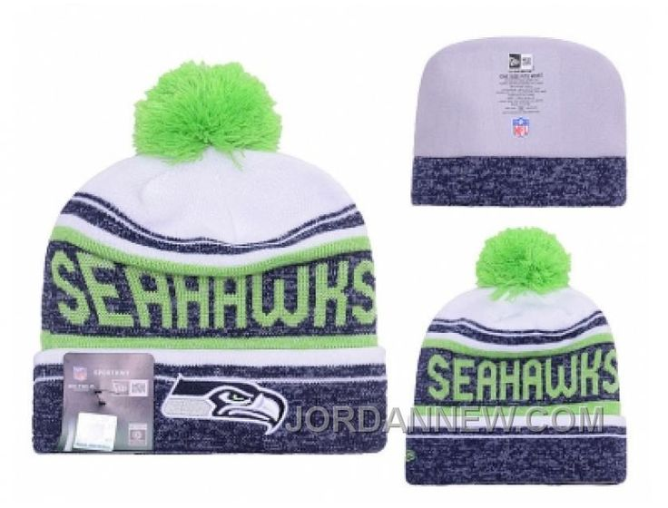 http://www.jordannew.com/nfl-seattle-seahawks-logo-stitched-knit-beanies-750-super-deals.html NFL SEATTLE SEAHAWKS LOGO STITCHED KNIT BEANIES 750 SUPER DEALS Only 8.03€ , Free Shipping!