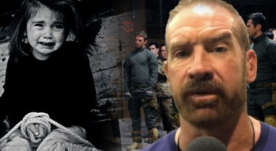 Navy SEAL Confirms: Thousands of Elite Pedophiles Arrested #news #alternativenews