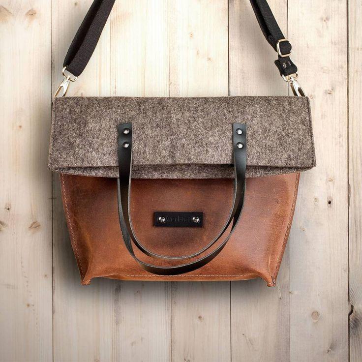 werktat-crossbody-bag-red-brown-leather-and-felt-m.jpg (1024×1024)