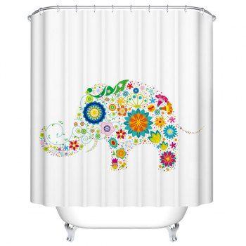 Bath Products | Cheap Bathroom Accessories Sets Onlie Sale | DressLily.com  Page 2