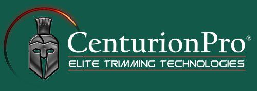 Key Information About Centurion Trimmers