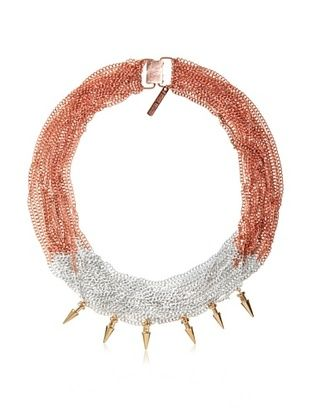 40% OFF 8 Other Reasons Lost Soul Necklace
