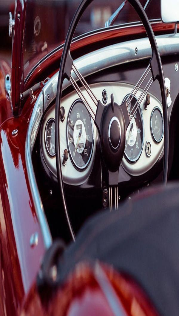 Old Classic Muscle Cars For Sale Cheap Small Vintage Cars For Sale Click Visit Link To See More Buy Classic Cars Vintage Cars For Sale Old Classic Cars