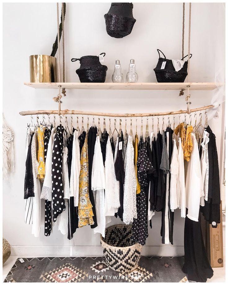 Concept Store Pretty Wire à Amiens🌿