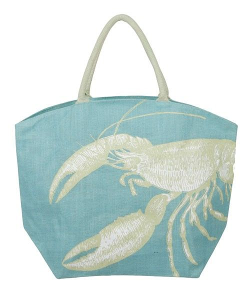 19 best images about Totes! on Pinterest | Fortaleza, Canvas bags ...