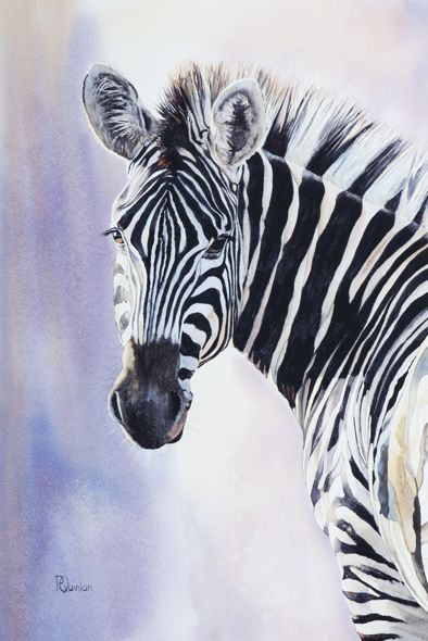 25+ best ideas about Zebra drawing on Pinterest | Zebra ...