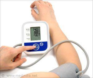 Result - Blood Pressure Calculator | Medindia