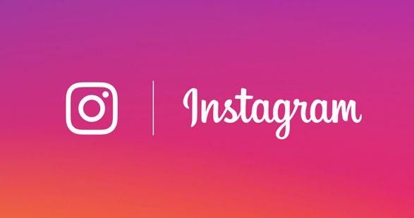 Come creare tutti gli account instagram senza limitazione e indipendente