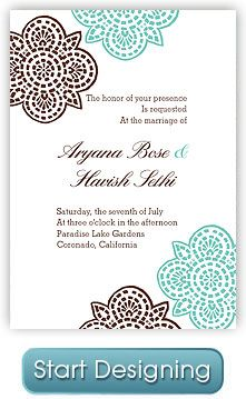 12 Best Wedding Invites Images On Pinterest | Wedding Ideas, Wedding Stuff  And Cards