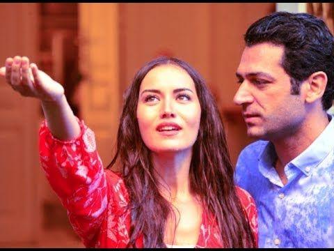 (1742) Sonsuz Ask Бесконечная любовь – Интригующий обзор фильма! – Где посмотреть Бесконечная любовь? - YouTube