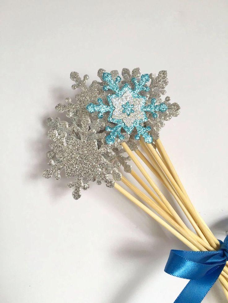bacchette-frozen