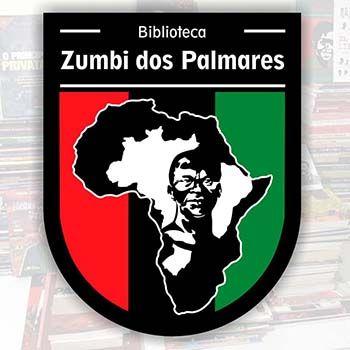 Após dois anos com projeto itinerário, Biblioteca Zumbi dos Palmares é realidade na cidade