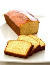 torta light bimby