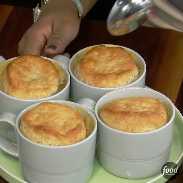 35 best pinned by me images on pinterest finger sleeve and toe make chicken pot pie in mugs with no special ramekins required directions in bio forumfinder Gallery