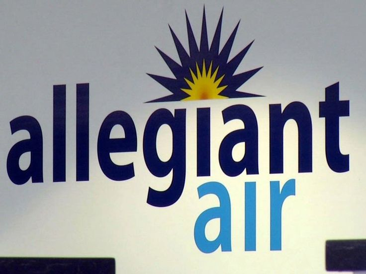 07/29/2015 - Allegiant Air Pilot Pleads With Tower To Make Emergency Landing - in a letter to the board of Allegiant Airlines, the union representing its pilots complained about what it says is the company's bare minimum approach to maintenance and safety.  The letter cited 38 potentially dangerous incidents between January and March of 2015 including engine failures, pressurization problems, smoke in the cockpit and radar issues.
