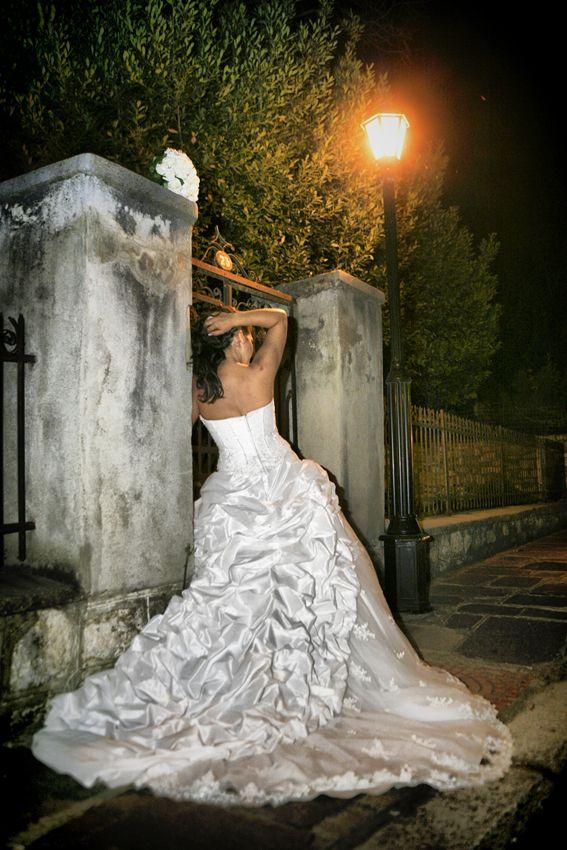 Studio Photo Flash, Wedding,Brides