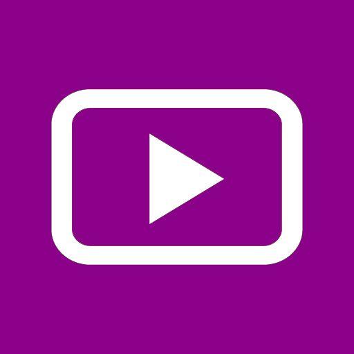 10 statystyk na temat mobilnego wideo