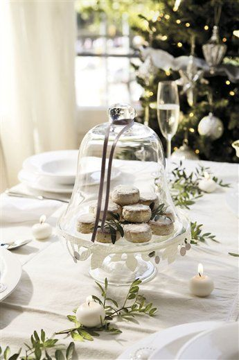 Esta Navidad... ¡llena tu casa de detalles! · ElMueble.com · Navidad:
