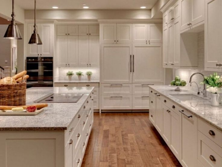 Best Lovely Kitchen Cabinet Stores Near Me Kitchen Design 400 x 300