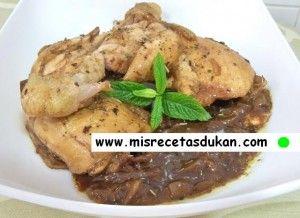 receta-dukan-pollo-a-la-cocacola