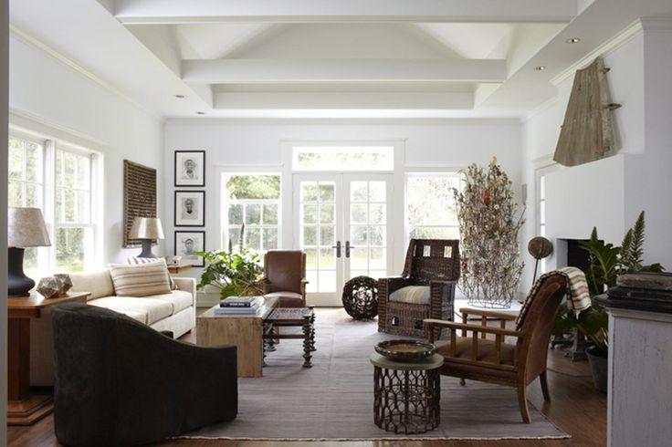 25 Best East Hampton Ideas On Pinterest Hamptons New York The Hamptons And Hampton Beach